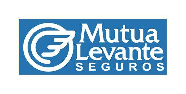 Mutua Levante