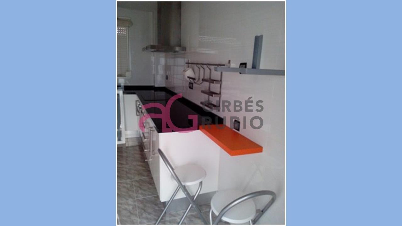Adosado en benicull buscador inmobiliario despacho for Buscador inmobiliario